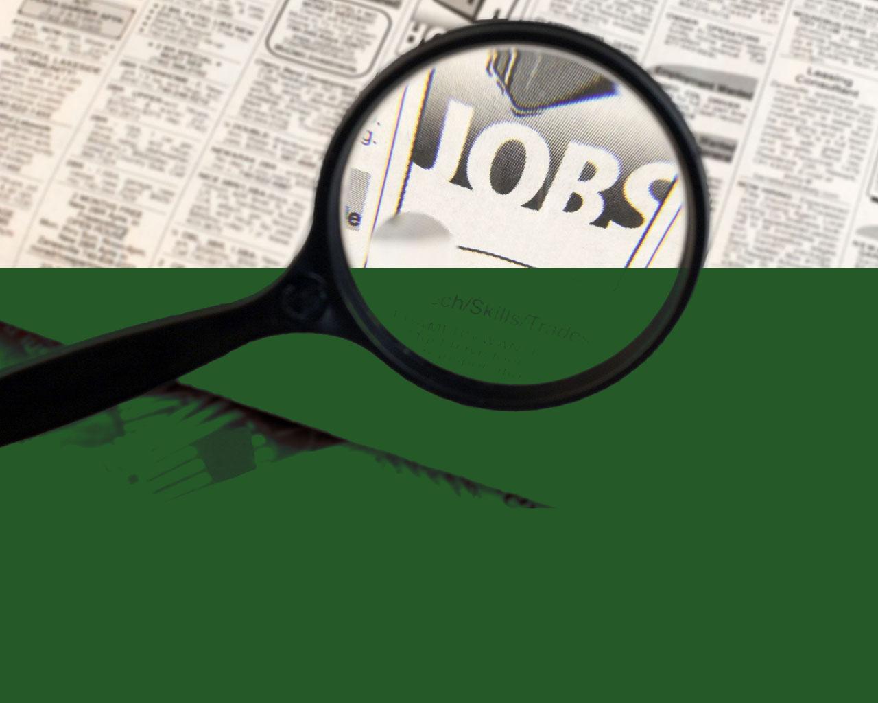 Jobcoaching
