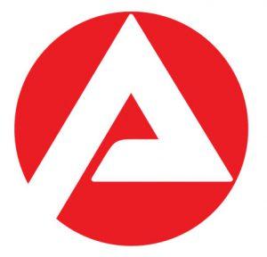 Logo & Link Bundesagentur für Arbeit